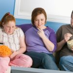 World Obesity Day 2016: Obesity May Hamper Your Social Life