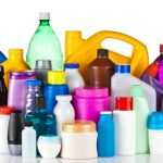 Massive US Health Tab For Hormone-Disrupting Chemicals