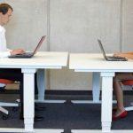 Bad Posture Contributing to Osteoarthritis Among Youth