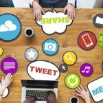 Social Media Competition May Push People to Exercise More