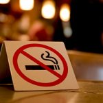 Philippines Set to Roll Out Tough No-Smoking Law