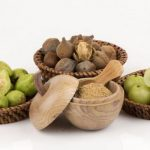 Triphala Churna: A Fuss-Free Way to Get Rid of Your Digestive Issues