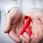 New HIV infections down, but AIDS deaths rise 35% in 3 yrs