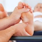 7 Acupressure Points for Your Feet to Remove Stress, Headaches and More