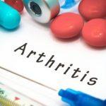 Mild Exercise May Help Elderly to Decrease Arthritis Pain