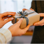 Things to keep in mind while Corporate Gifting