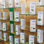 At BioFach India 2016, Our New Favourite Foods for Healthy Living