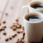 3 to 5 Cups of Coffee Daily May Prevent Alzheimer's Risk