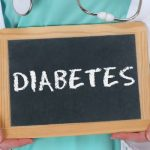 Over 30 Million Diabetics in India in One Decade: Experts