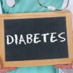 Diet Sodas Might Not Raise Diabetes Risk