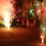 Why I Didn't Burst Crackers This Diwali (and Maybe You Shouldn't Too)