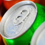 Shorter Sleep May Increase Consumption of Sugar-Sweetened Drinks