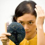 5 Causes of Hair Loss in Both Men and Women