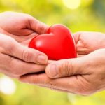 It's not all in the Genes: Clean Living can cut Heart Risks