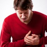 Heredity isn't Always Destiny When it Comes to Heart Attacks: Study