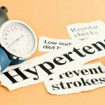 5 Everyday Food to Help Control Hypertension (High Blood Pressure)