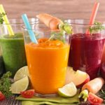 Diwali Special: How to Detox After The Festivities