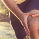 5 Simple Exercises for Knee Pain Relief