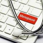 Menopause Before 40 Ups Fracture Risk