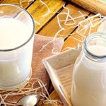 Whole-Fat Milk May Make Kids Leaner: Study