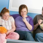 Obesity, Weight Loss in Adolescence May Cause Permanent Bone Loss