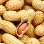 Some Babies May Need Allergy Tests Before Trying Peanuts
