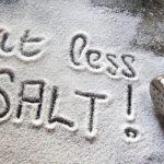 Eat Less Salt for a Healthier Heart, Says New Study