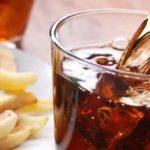 British Teens Drink a 'Bathtub' of Sugary Drinks a Year