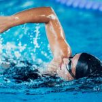 Want to Delay Death? Then Swim, Dance or Get on The Court: Study