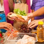 Can Nutritional Deficiency Affect Teenage Behaviour?