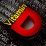 Low Vitamin D Levels May up Bladder Cancer Risk