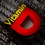 Vitamin D-Deficient Kids Likely to Develop Asthma, Allergies