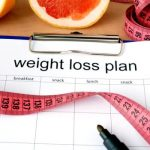Slim Down Forever: 6 Expert Tips To Lose Weight And Keep It Off