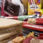 Don't Judge 'Healthy' Food By Its Cover Say Nutritionists