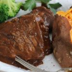 New weight-loss aid: sweet potato wastewater?