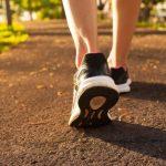 Only some shoe inserts tied to lower risk of injuries