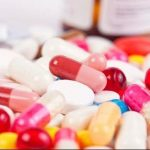 Use of antibiotic needs to be brought down