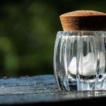 Taste this: Your salt intake is double and dangerous