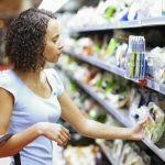 Don't just rely on labels if you want to eat healthy