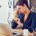 Can social jetlag harm your health?