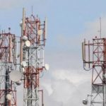 Radiation from mobile towers not harmful