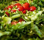 New brain diet 'slows mental decline'