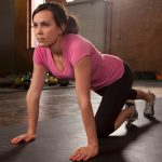 Why Crawling Is the Ultimate Total-Body Exercise