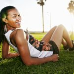 The Best Quick Workouts You Can Do in Just 60 Seconds
