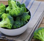 Broccoli compounds may help combat chronic diseases