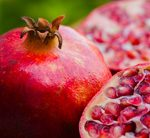 Pomegranate compound 'could combat' complications of ageing