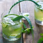 7 Reasons to Drink Aloe Vera Juice Everyday