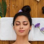 Your Guide to Radiant Skin: 3 Expert Ayurvedic Tips
