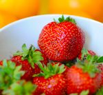 Fruit may be good for you, but don't ditch the statins