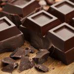 Eating Dark Chocolate Can Curb Diabetes, Heart Disease Risk